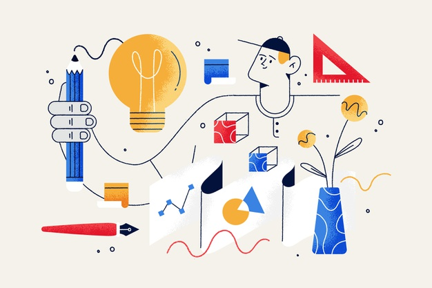 Product Design Process: 7 Steps to Create a Successful Product